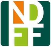 Nationale Databank Flora en Fauna